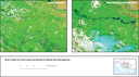 Map3.9-86068-Balkan-Floods.eps