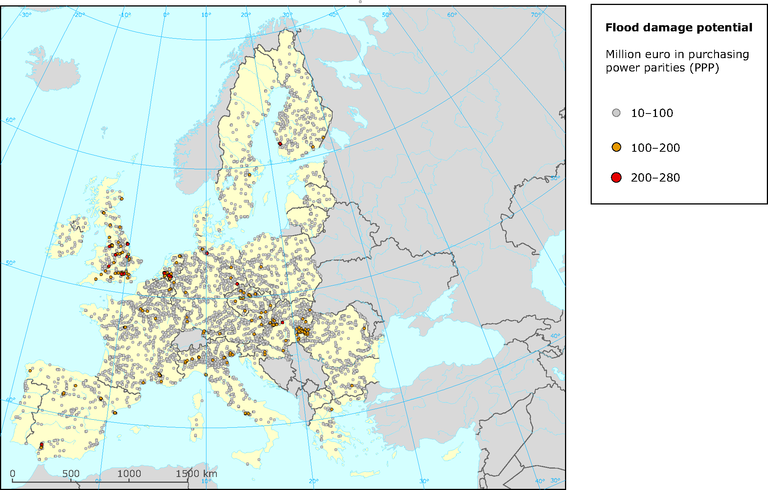 http://www.eea.europa.eu/data-and-maps/figures/riverine-flood-damage-potential/cci141_map2-2.eps/image_large