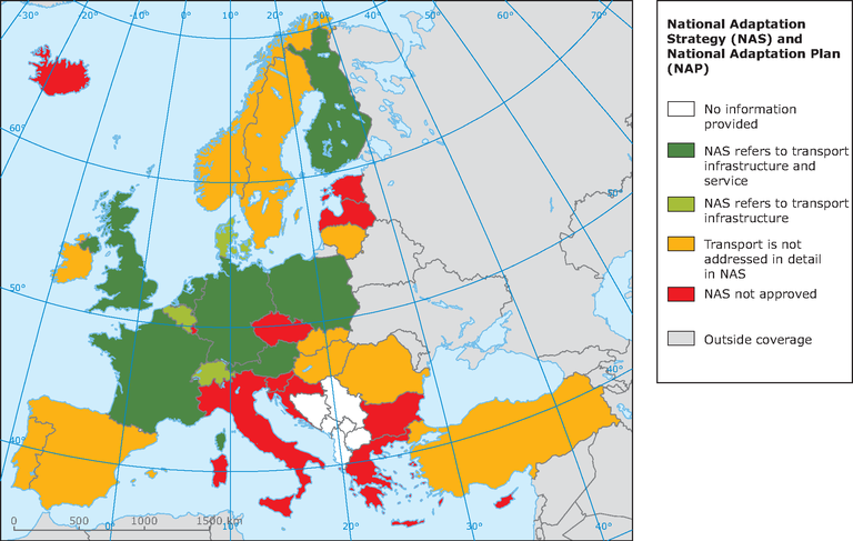 http://www.eea.europa.eu/data-and-maps/figures/role-of-transport-in-national-1/nas-and-nap-map/image_large