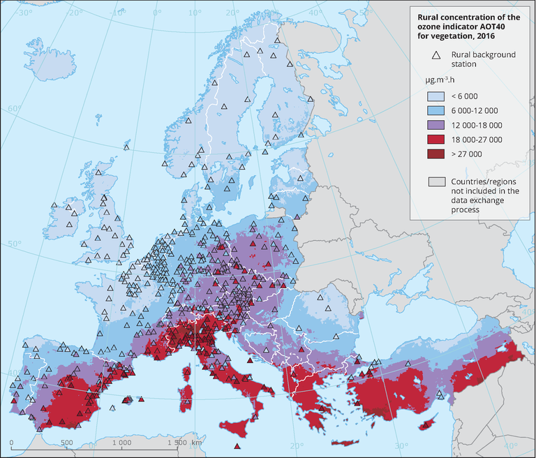 https://www.eea.europa.eu/data-and-maps/figures/rural-concentration-map-of-the-ozone-indicator-aot40-for-crops-year-11/rural-concentration-of-the-ozone-1/image_large