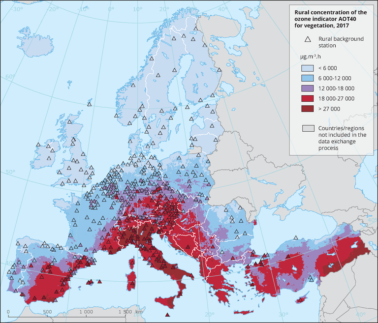 https://www.eea.europa.eu/data-and-maps/figures/rural-concentration-map-of-the-ozone-indicator-aot40-for-crops-year-13/rural-concentration-of-the-ozone-1/image_large