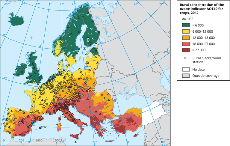 http://www.eea.europa.eu/data-and-maps/figures/rural-concentration-map-of-the-ozone-indicator-aot40-for-crops-year-5/csi005-fig05-28154_v2.eps/image_large