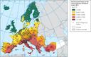 28154-CSI005 - Fig05 - map update_v2.eps