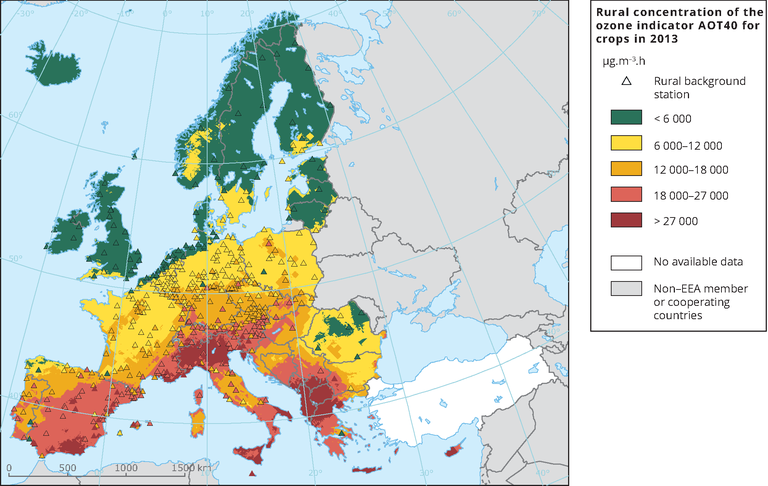 http://www.eea.europa.eu/data-and-maps/figures/rural-concentration-map-of-the-ozone-indicator-aot40-for-crops-year-6/csi005-fig05-28154_v2.eps/image_large