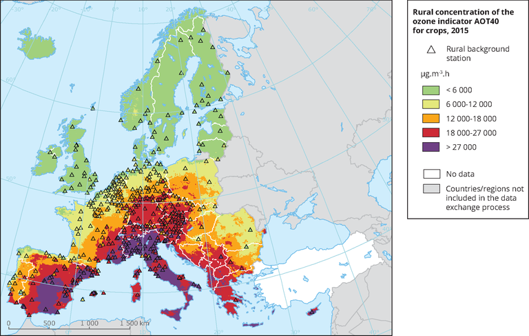 https://www.eea.europa.eu/data-and-maps/figures/rural-concentration-map-of-the-ozone-indicator-aot40-for-crops-year-8/rural-concentration-of-the-ozone/image_large