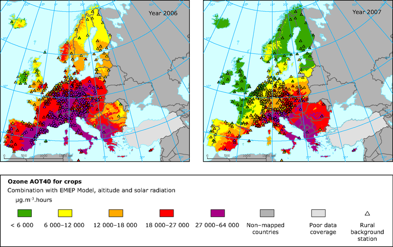 http://www.eea.europa.eu/data-and-maps/figures/rural-concentration-map-of-the/soer-ap110-map2.3-eps/image_large