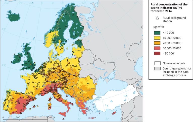 https://www.eea.europa.eu/data-and-maps/figures/rural-concentration-of-the-ozone-1/map11-2-csi005-fig06-86673.eps/image_large