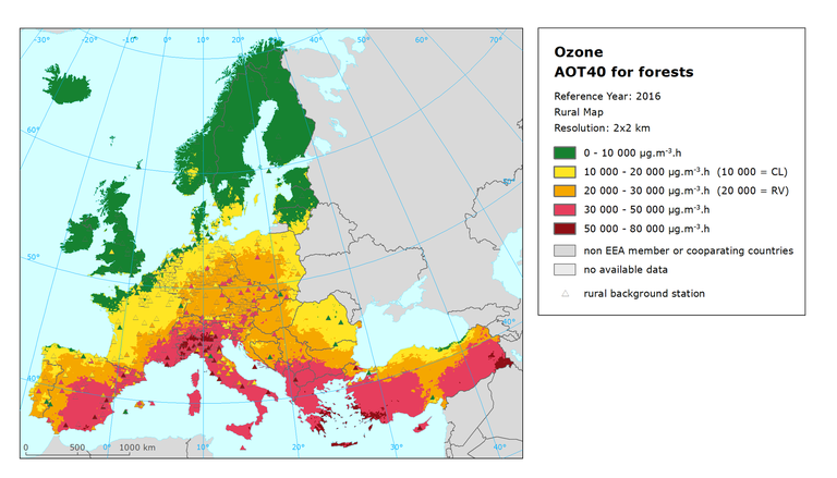 https://www.eea.europa.eu/data-and-maps/figures/rural-concentration-of-the-ozone-2/rural-concentration-of-the-ozone-1/image_large