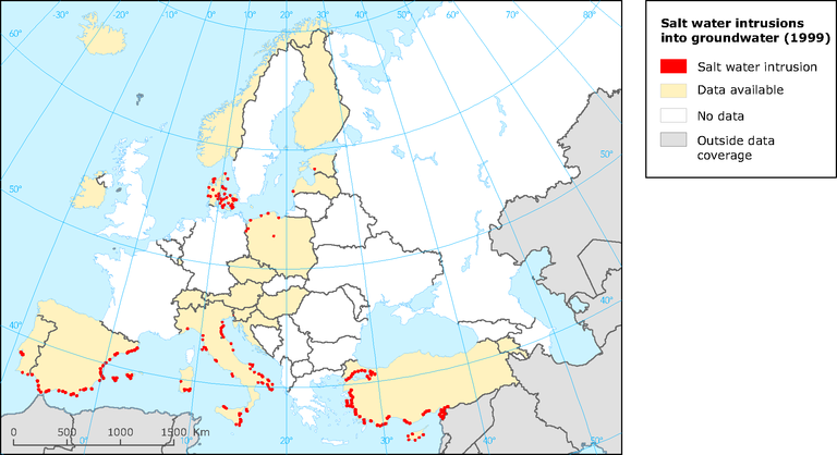 https://www.eea.europa.eu/data-and-maps/figures/salt-water-intrusions-into-groundwater-in-europe-1999/saltwater-intrusion-corrected.eps/image_large