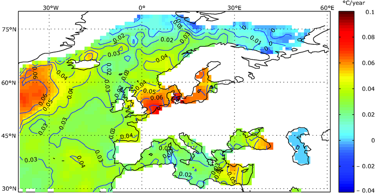 http://www.eea.europa.eu/data-and-maps/figures/sea-surface-temperature-changes-for-the-european-seas-1982-2006/map-5-20-climate-change-2008-spatial-distribution.eps/image_large