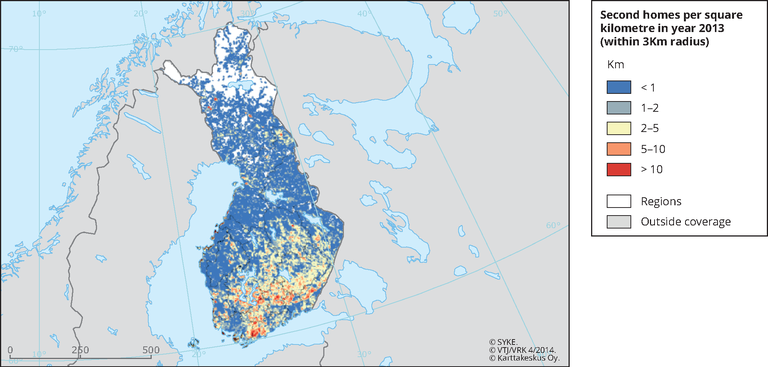 https://www.eea.europa.eu/data-and-maps/figures/second-homes-per-square-kilometre/83963_second-homes-in-finland_v1_cs4.eps/image_large