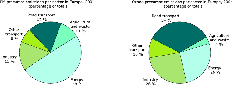 https://www.eea.europa.eu/data-and-maps/figures/sectoral-contribution-in-2004-to-pm10-left-and-ozone-generating-substances-right/chapter-2-2-figure-2-2-2-belgrade.eps/image_large