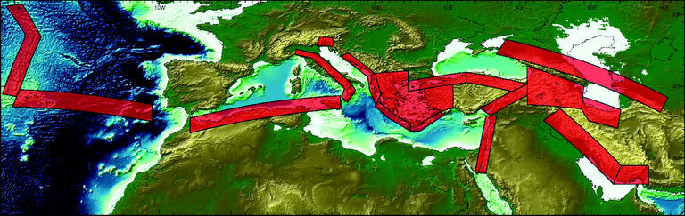 http://www.eea.europa.eu/data-and-maps/figures/seismic-zones-of-the-mediterranean-hypocenter-depth-smaller-than-50-km/figure-04-1pia.eps/image_large