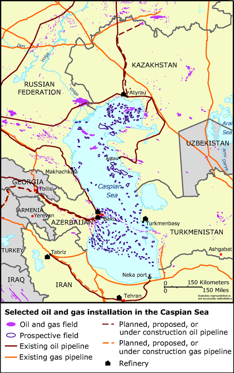 http://www.eea.europa.eu/data-and-maps/figures/selected-oil-and-gas-installations-and-projects-in-the-caspian-sea/chapter-5-map-5-5-belgrade-selected-oil-and-gas-installations-caspian-sea-pia-mona.eps/image_large