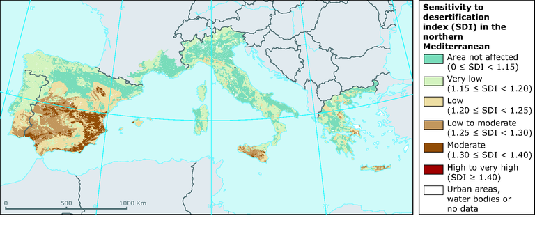 http://www.eea.europa.eu/data-and-maps/figures/sensitivity-to-desertification-in-the-northern-mediterranean/soils-dsi_med_eea_5210_map_countrylevel.eps/image_large