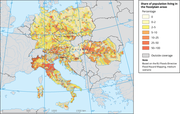 http://www.eea.europa.eu/data-and-maps/figures/share-of-population-living-in/share-of-population-living-in/image_large