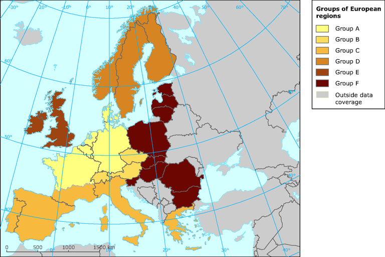 http://www.eea.europa.eu/data-and-maps/figures/six-groups-of-regions-identified/six-groups-of-regions-identified/image_large
