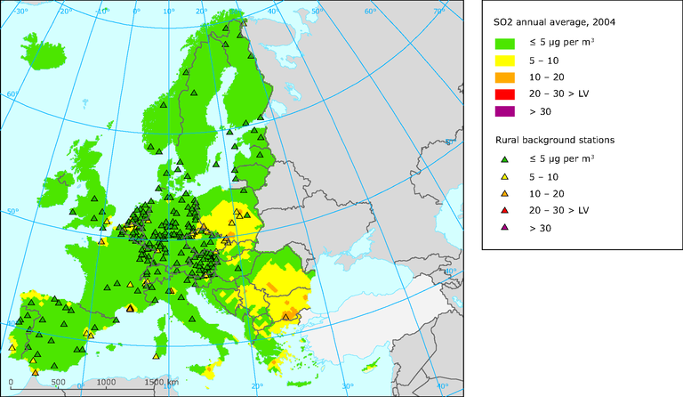 http://www.eea.europa.eu/data-and-maps/figures/so2-annual-average-2004/so2.eps/image_large