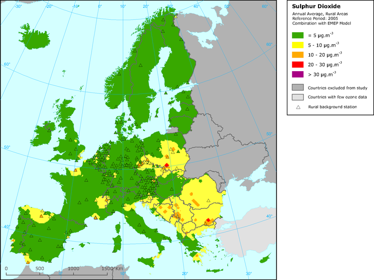 http://www.eea.europa.eu/data-and-maps/figures/so2-annual-average-2005/so2-avg.eps/image_large
