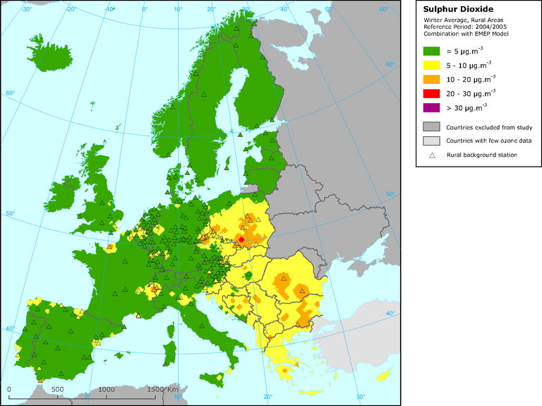 https://www.eea.europa.eu/data-and-maps/figures/so2-winter-average-2004-2005/so2-wa.eps/image_large