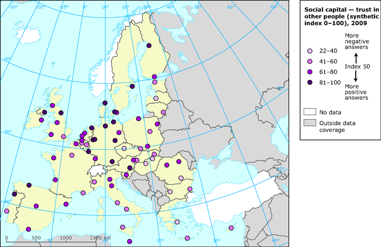 http://www.eea.europa.eu/data-and-maps/figures/social-capital-2014-trust-in/social-capital-2014-trust-in/image_large