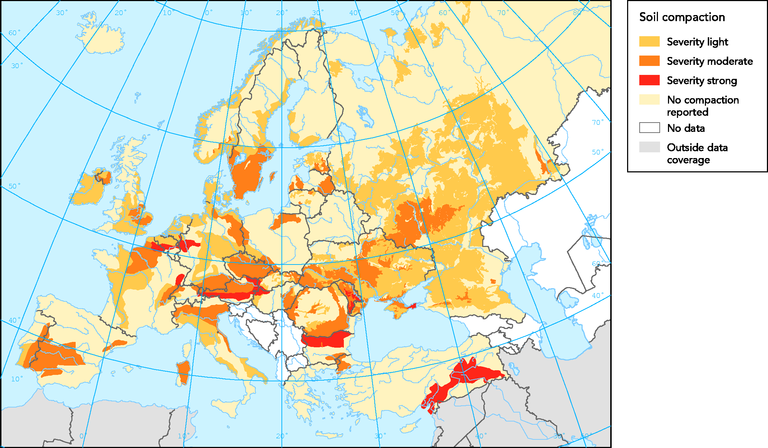 http://www.eea.europa.eu/data-and-maps/figures/soil-compaction-in-europe/map_09_1_compaction.eps/image_large