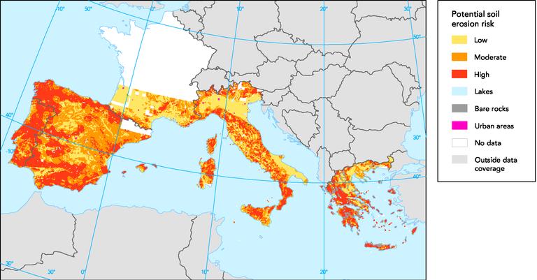 https://www.eea.europa.eu/data-and-maps/figures/soil-erosion-risk-potential/soilerosion_po_graphic.eps/image_large