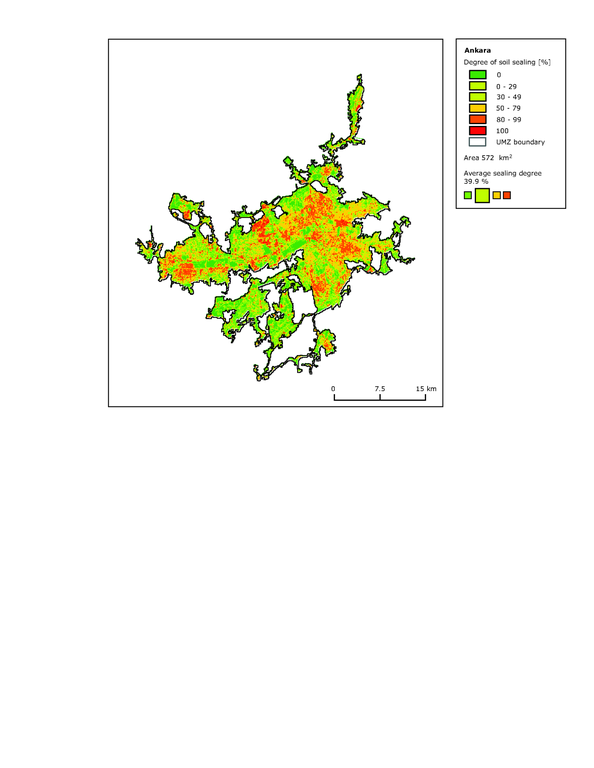 http://www.eea.europa.eu/data-and-maps/figures/soil-sealing-in-the-capitals/amsterdam-eps-file-1/image_large