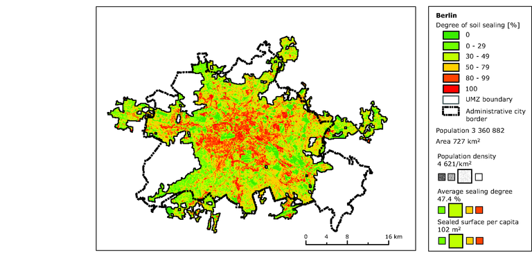http://www.eea.europa.eu/data-and-maps/figures/soil-sealing-in-the-capitals/belgrade-eps-file-1/image_large