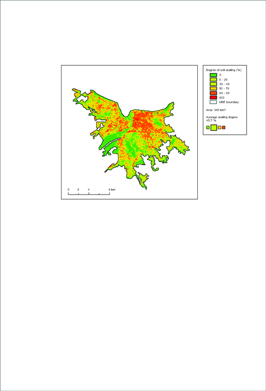 http://www.eea.europa.eu/data-and-maps/figures/soil-sealing-in-the-capitals/belgrade-eps-file/image_large