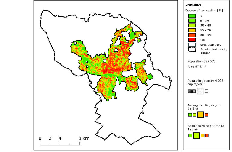 http://www.eea.europa.eu/data-and-maps/figures/soil-sealing-in-the-capitals/bratislava-eps-file/image_large