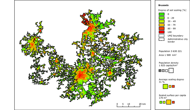 http://www.eea.europa.eu/data-and-maps/figures/soil-sealing-in-the-capitals/brussels-eps-file/image_large