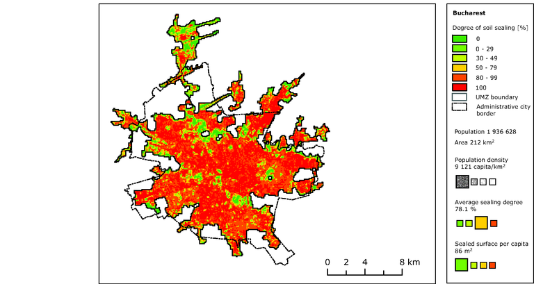 http://www.eea.europa.eu/data-and-maps/figures/soil-sealing-in-the-capitals/bucharest-eps-file/image_large