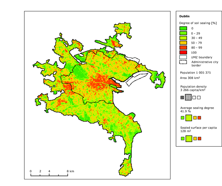 http://www.eea.europa.eu/data-and-maps/figures/soil-sealing-in-the-capitals/budapest-eps-file-2/image_large