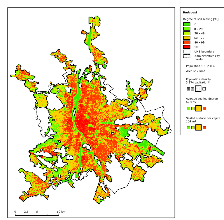 http://www.eea.europa.eu/data-and-maps/figures/soil-sealing-in-the-capitals/budapest-eps-file/image_large