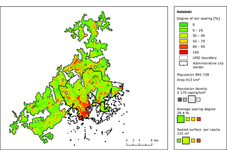 http://www.eea.europa.eu/data-and-maps/figures/soil-sealing-in-the-capitals/helsinki-eps-file/image_large