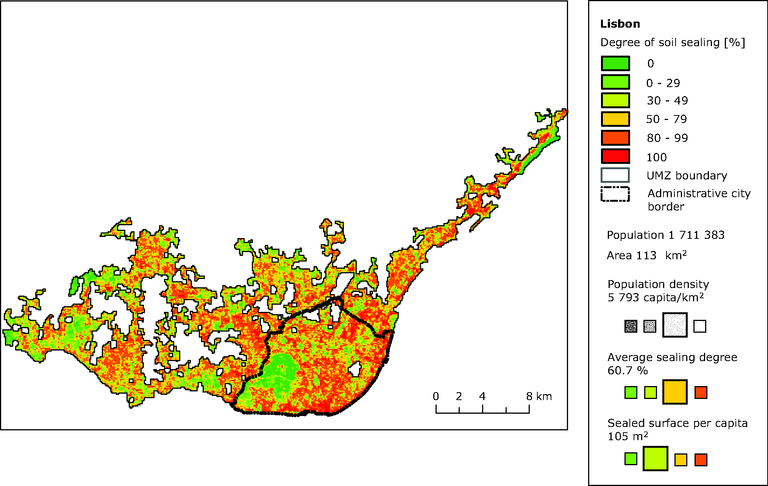 http://www.eea.europa.eu/data-and-maps/figures/soil-sealing-in-the-capitals/lisbon/image_large