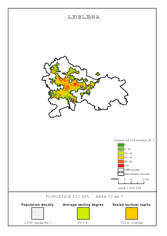 http://www.eea.europa.eu/data-and-maps/figures/soil-sealing-in-the-capitals/ljubljana/image_large