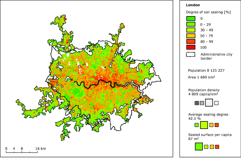 http://www.eea.europa.eu/data-and-maps/figures/soil-sealing-in-the-capitals/london-eps-file/image_large