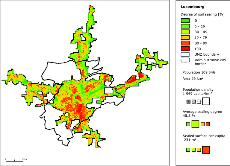 http://www.eea.europa.eu/data-and-maps/figures/soil-sealing-in-the-capitals/luxembourg-eps-file/image_large