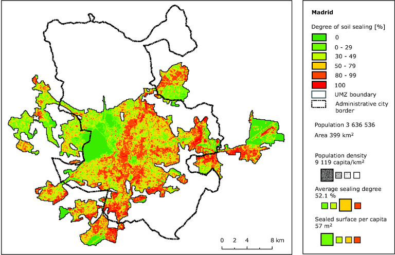 http://www.eea.europa.eu/data-and-maps/figures/soil-sealing-in-the-capitals/madrid-eps-file/image_large