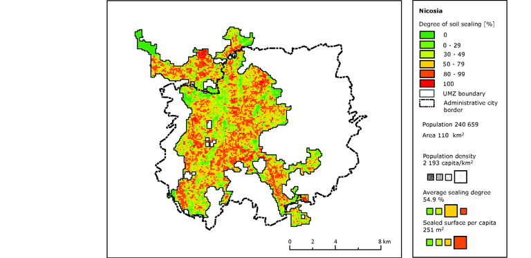 http://www.eea.europa.eu/data-and-maps/figures/soil-sealing-in-the-capitals/nicosia-eps-file/image_large