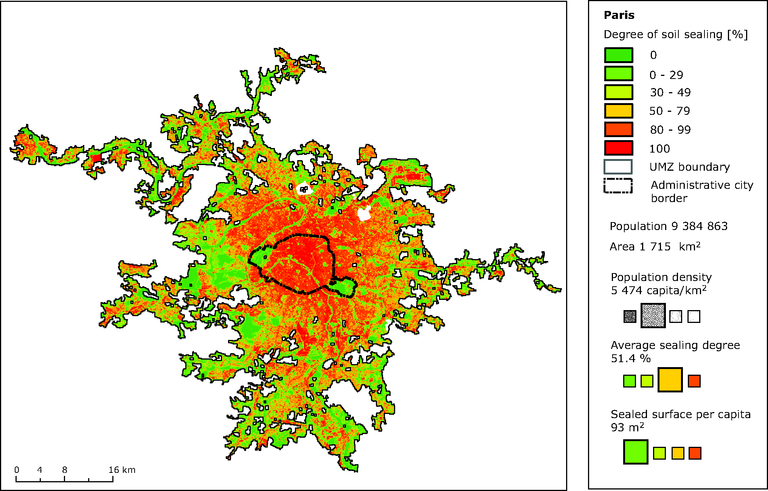 http://www.eea.europa.eu/data-and-maps/figures/soil-sealing-in-the-capitals/paris-eps-file/image_large