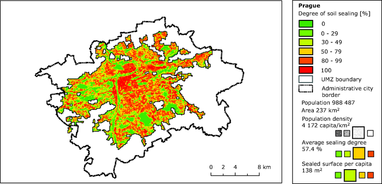 http://www.eea.europa.eu/data-and-maps/figures/soil-sealing-in-the-capitals/prague-eps-file/image_large