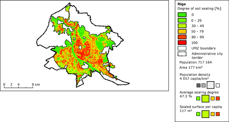 http://www.eea.europa.eu/data-and-maps/figures/soil-sealing-in-the-capitals/riga-eps-file/image_large