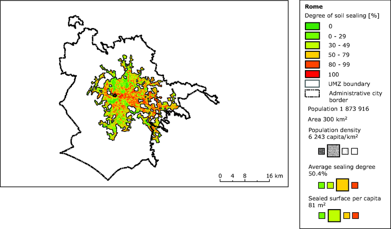 http://www.eea.europa.eu/data-and-maps/figures/soil-sealing-in-the-capitals/rome-eps-file/image_large
