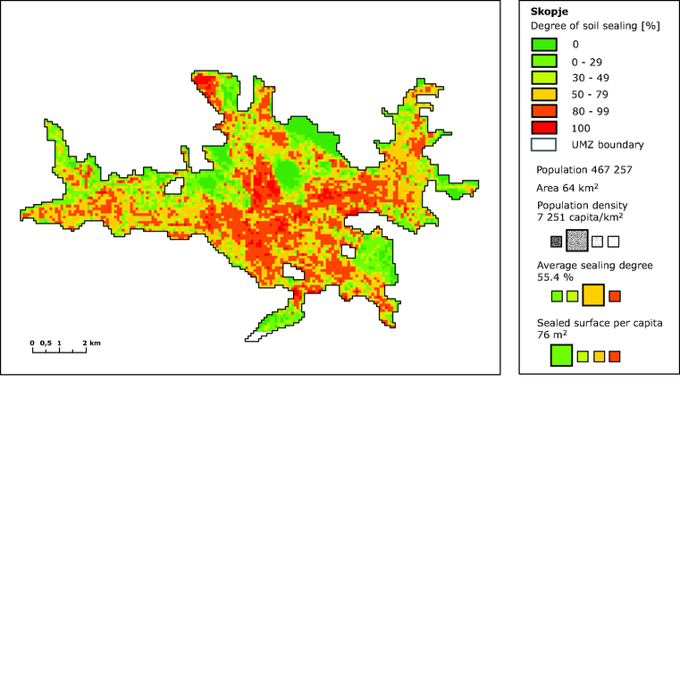 http://www.eea.europa.eu/data-and-maps/figures/soil-sealing-in-the-capitals/skopje-eps-file/image_large