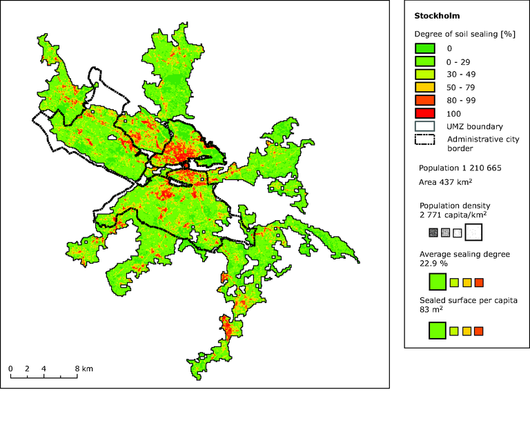 http://www.eea.europa.eu/data-and-maps/figures/soil-sealing-in-the-capitals/stockholm-eps-file/image_large