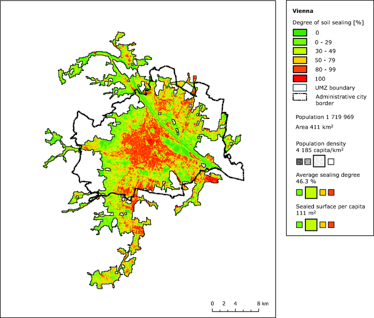 http://www.eea.europa.eu/data-and-maps/figures/soil-sealing-in-the-capitals/vienna-eps-file/image_large
