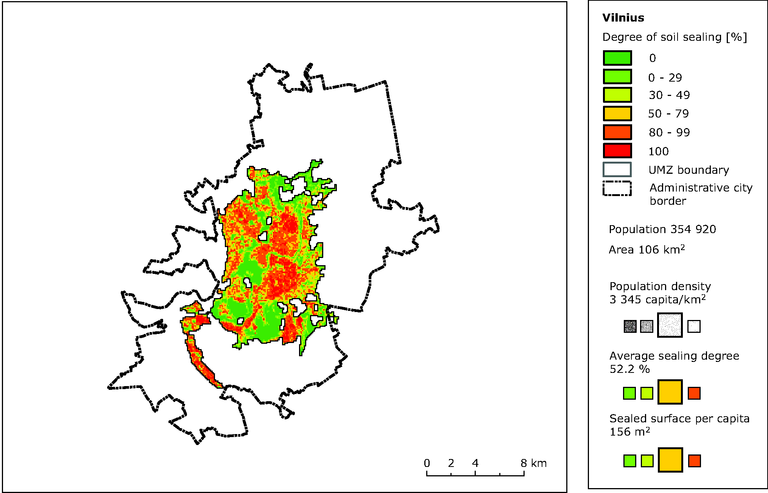 https://www.eea.europa.eu/data-and-maps/figures/soil-sealing-in-the-capitals/vilnius-eps-file/image_large